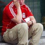 http://t.co/uTfzA0QnZR - Carragher: Liverpool Memalukan! http://t.co/CnfjzO47a3