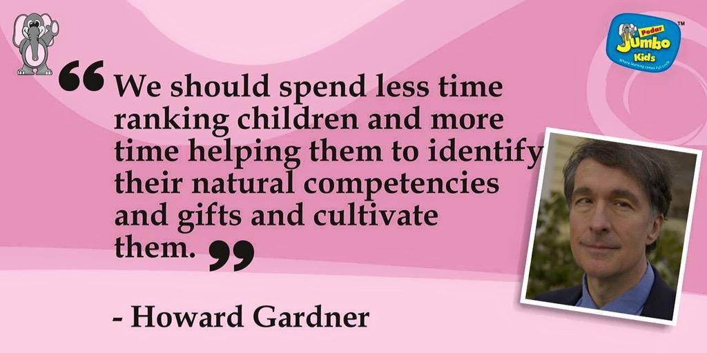 How true via @BornSmartKids & @swatipopat ! #parenting #mums #moms #dads http://t.co/LtheTlp1OK