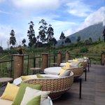 Restoran Keren di Bandung yang Harus Dicoba (Edisi Pertama) Link: |http://t.co/H9OpdlFi7h #InfoBandung http://t.co/PdNcIZv9OD