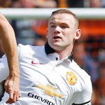 Rooney needs replacing and more talking points from Manchester Uniteds draw at Hull http://t.co/T49UYZn4aj #mufc http://t.co/jHIKdwdset