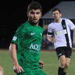 .@NthFuryFC & @FNQHeat set for blockbuster @FFACup clash this Saturday night in #Townsville - http://t.co/TM5G6z93DJ http://t.co/w9AS8R0Tib