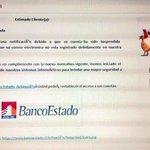 Si Recibes Este Correo BORRALO!! No Lo Intentes Abrir. Son Virus Q Roban Tus Datos Y Contraseñas..DIFUNDELO #iquique http://t.co/D93KQfRE7s