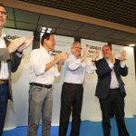 #elecciones24M El hundimiento del PP en Murcia obliga a alcanzar un gobierno de consenso http://t.co/aj2PD5j8F7 http://t.co/YIsuBWASvy