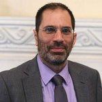 Οι σταύλοι....του Οδυσσέα Της Κάτιας Σάββα @KatiaSavva http://t.co/5Q4e4pQsKo @sfairika @MarilenaEvan #Cyprus http://t.co/5Gp3yxGY3f