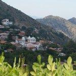 Ανάπτυξη Τροόδους χωρίς δρόμους; http://t.co/r6VNFlqqeb @sfairika @MarilenaEvan @KatiaSavva #Cyprus http://t.co/kRuxBE2Ide
