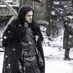 Game of Thrones recap: Season 5, episode 7, The Gift #GameOfThrones http://t.co/7KQV9Xt20A #gameofthrones http://t.co/1PiLJtFRT8