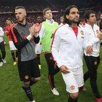 Falcao departs Man Utd. Now all eyes turn to David de Gea... http://t.co/2xvo3etCkM #mufc http://t.co/Zp2T2YPguU