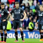 ICYMI! Id die for Liverpool! - Listen as a distraught Reds fan cries live on talkSPORT #lfc http://t.co/vIkCb5SnLQ http://t.co/XYnCpF0VXW