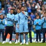 Lampard knows how to sign off. Heres what the papers have to say about Citys 2-0 win http://t.co/spp3yPQcbU #mcfc http://t.co/pCK01MBAxb