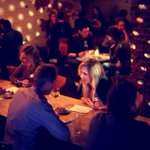 This speed date is going to change your life! @TheBookClubEC2 #london #shoreditch #hypeapp http://t.co/V2XgkREocI http://t.co/WohJF25Tbq