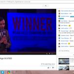 RT @Uday24FD: Watch Live webcast of #XUV500 https://t.co/M0UtII68Yf  @GoenkaPk @anandmahindra @MahindraXUV500 http://t.co/CLN5mVqH4o