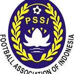 Wapres Minta Menpora Aktifkan Kembali PSSI | Link: http://t.co/0EuKsdabEE #InfoBandung http://t.co/2QaeevtqLA