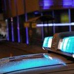 -ΤΟΠΙΚΑ- Απόπειρα φόνου στη μέση του δρόμου στη Λευκωσία @onlycy #cyprus http://t.co/3xA2pYXrGu http://t.co/bftQ1ALWqS