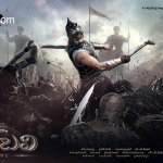 #Baahubali trailer duration and audio launch venue  read here - http://t.co/2VO2aJx08u http://t.co/lmXOCWCBTP