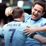 ICYMI: Match highlights from the final day... Extended: http://t.co/Goymlc9K0c Brief: http://t.co/BpXNdkaK6c #mcfc http://t.co/sQi36vTmWN