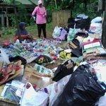 Bank sampah rw 05 kel Cipedes @ridwankamil @PemumBdg @bplh_kotabdg @BDGcleanaction @PDKEBERSIHAN @banksampah_bdg http://t.co/d2736v8REm