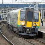 Engineering work affecting Virgin and London Midland trains in Milton Keynes & Northampton http://t.co/YExs3w3ZgU http://t.co/RS1AKbGqeh