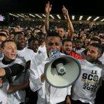 Angers en Ligue 1: la mairie se frotte les mains http://t.co/v4Zletyyf4 http://t.co/Do7RX05QWu