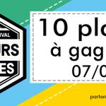 Dernier #jeu #concours pour les places #CouleursUrbaines le 7 juin #Var # PACA http://t.co/PvbmYzXvrg http://t.co/oTSLxRSp47