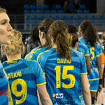 #sport : prochain match de @TSCVHBOfficiel cette semaine #handball #Var http://t.co/GGzC6xeAfO http://t.co/TeXDF2Lkvy