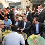 Η ΚΑΘΗΜΕΡΙΝΗ | Η βόλτα Αναστασιάδη-Ακιντζί στα social media #Cyprus #Anastasiades #Akinci http://t.co/2qx0Vhmkgs http://t.co/vbZ2UX8YSn