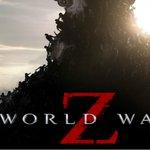 World War Z 2 Umumkan Tanggal Rilisnya http://t.co/QveX62dvLc via @infobandung http://t.co/r7pl43RohR