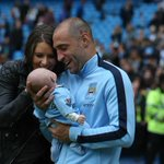 CityTV have more from yesterdays post-match celebrations. Watch in full: http://t.co/3QdlG0j178 #mcfc http://t.co/1iaEzg5Do4
