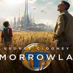 Tomorrowland : Dunia Baru di Masa Depan yang Layak untuk Umat Manusia http://t.co/ndOpiIvljo via @infobandung http://t.co/d6GdVbX4wB