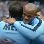 ICYMI: Weve also compiled a gallery of yesterdays post-match events. Here it is: http://t.co/HepQXgxwg9 #mcfc http://t.co/kjVueDnVDR