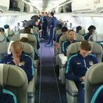 @mcfc all aboard for flight to Toronto http://t.co/brN2fI0LHy