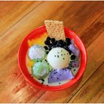 """Moco-Moco"" Dessert Bandung Harga Premium http://t.co/KG07aOzYkf #kulinerBDG http://t.co/19QhRn8HQA"