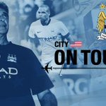 NEW The season is over but there are more games to come straight away for #MCFC http://t.co/wd61QT9HQr http://t.co/tSjKk2zmXb