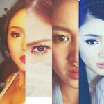 When I look into your eyes its like watching the night skies. #SBSPopAsiaNadine -A http://t.co/hkWLQ7taOL