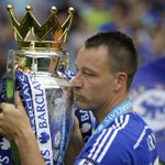 John Terry: We're delighted to get it back. http://t.co/b3wfWlynAz #alltheway http://t.co/wE1DqwblSX