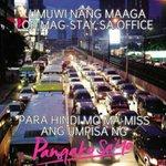 ATTENTION mga Kapamilya! #PSYAngUnangPagibig http://t.co/W4No47Lw5R