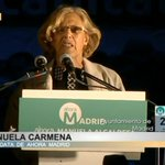 Críticas a TVE por cortar los discursos de @Albert_Rivera y @ManuelaCarmena http://t.co/bsuXb8f29T #Eleccion2015 http://t.co/ibXbzDkJ87