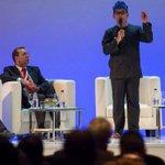 Ridwan Kamil Akan Bawa Cilok ke Korsel http://t.co/vRz6u9I1Ja #infoBDG http://t.co/pwJzTVTUsk