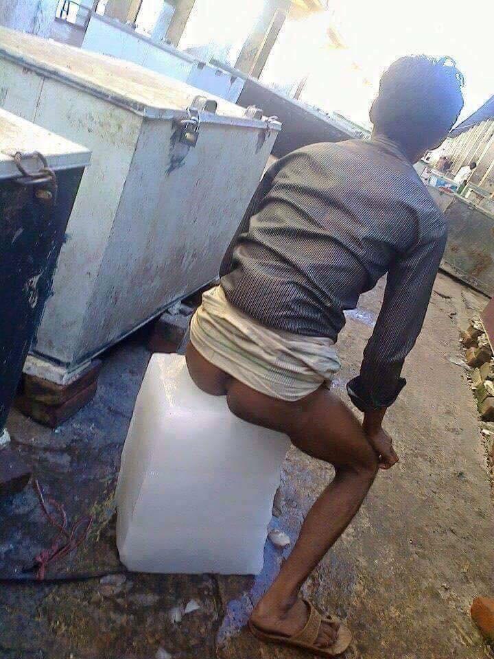 Meanwhile in Delhi http://t.co/FKjnwWy0kK