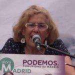 La futura alcaldesa de Madrid optó por ayudar a los etarras http://t.co/mjcwnFQPOZ http://t.co/zfTiQHj645