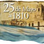 #RevoluciónDeMayo | Argentina y el espíritu de mayo: Un grito por la libertad http://t.co/scHbNkukrF #25deMayo http://t.co/Du1Zp91KrZ