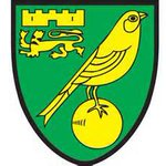 Cmon City! Enjoying the game in Wilmslow! Unbelievable stuff! #OTBC http://t.co/4SDq65OxLa