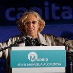 Como ha dicho @ManuelaCarmena: vamos a seducir a los que aún no creen en el cambio #PrimaveraDelCambio http://t.co/HZTNCSS8S0