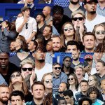 nialls expressions when he watches a match is the cutest and funniest thing ever i #1DForMMVA http://t.co/6souxlxVBc