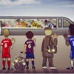 Ils ont négligé Gerrard 😂 http://t.co/niMjK0ioQY