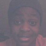 [#Deuil] Balamine, joueur à Montreuil-Juigne (U15) est décédé hier après avoir célèbré un but.. #RIP http://t.co/EoChXJmBr7
