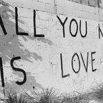 Η αγάπη ωφελεί το μυαλό και το σώμα https://t.co/mPAsCj7mBp @CyprusNewsEu http://t.co/nyU948PZdV