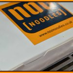 Eating on the move? All our NOO Meals are perfectly packaged to be enjoyed on the go. #Southend #Noodles #Takeaway http://t.co/teV6zjWPex