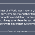 Today, we honor those who lost their lives while bravely serving our country. -PM #MemorialDay http://t.co/vKi2TxGatp