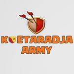 """#FF > @KoetaradjaArmy: Assalamualaikum min, Bantu promte akun Clan COC """"Koetaradja Army"""" anak COC Aceh yuk merapat ! http://t.co/ifMUN6hVM6"""