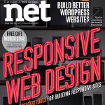 RT @Magvault: Build yourself a better #wordpress site in the latest @netmag #GetTheMag for your device: http://t.co/Xmo4I7xQsS http://t.co/…